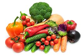 box-warzywa